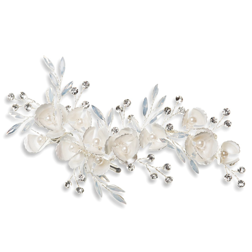 Forget Me Not (Ivory & Co)