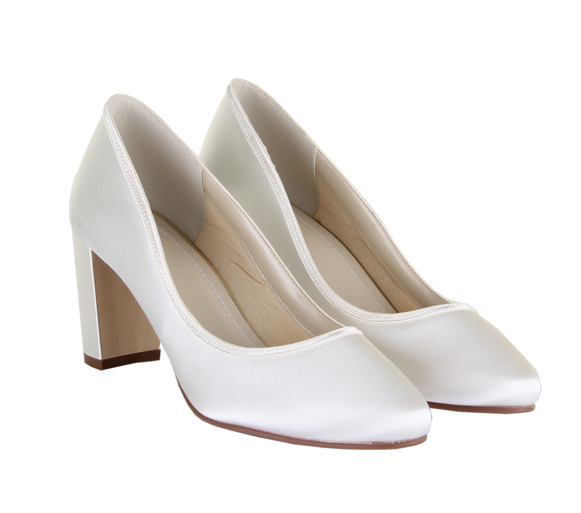 Wedding Shoes Exeter